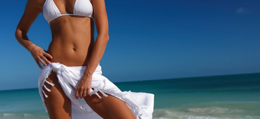 blog-spray-tan-maintenance